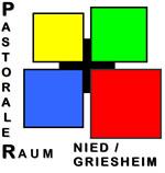 Pastoraler_Raum_Logo