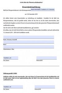 PGR_Wahl_Kandidatur