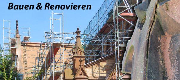 Bauen_Renovieren_2016