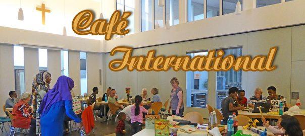 cafe_international_september_2016_beitragsbild