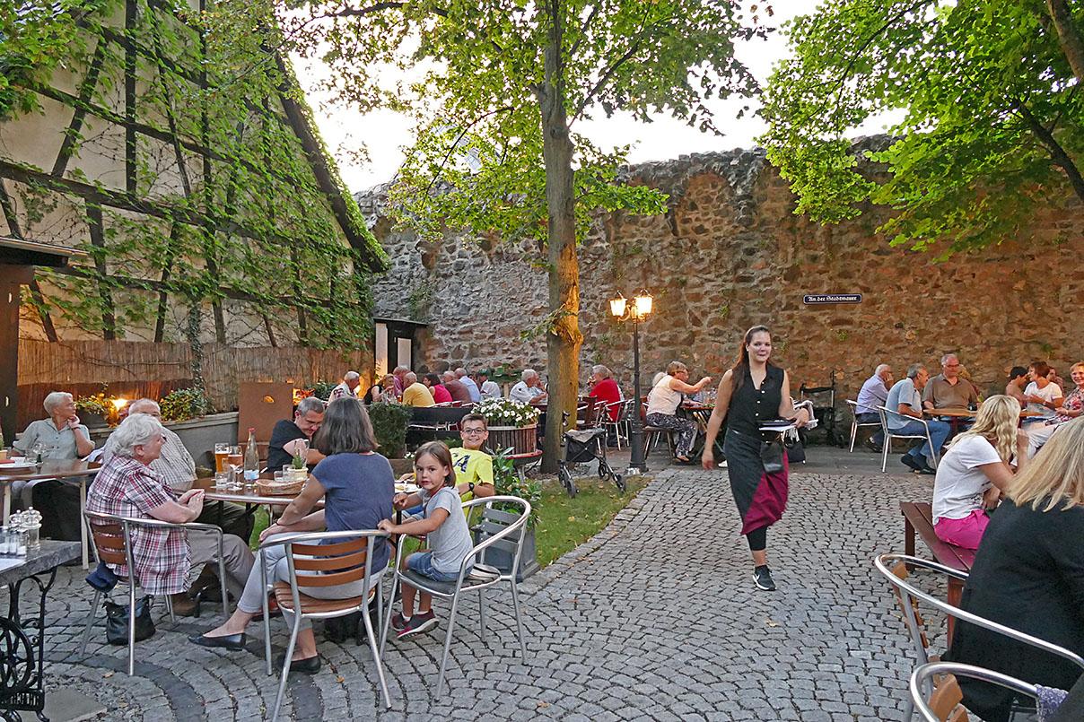 Gutes Cafe In Frankfurt Oder