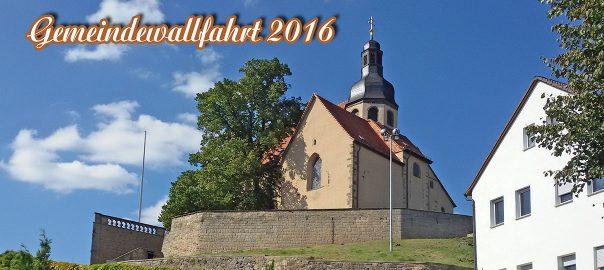 gemeindewallfahrt_2016_beitragsbild