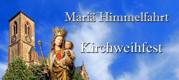 himmelfahrt_kirchweihfest_2016_beitragsbild