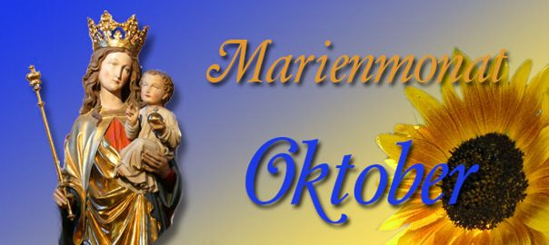 marienmonat_oktober_2016_beitragsbild