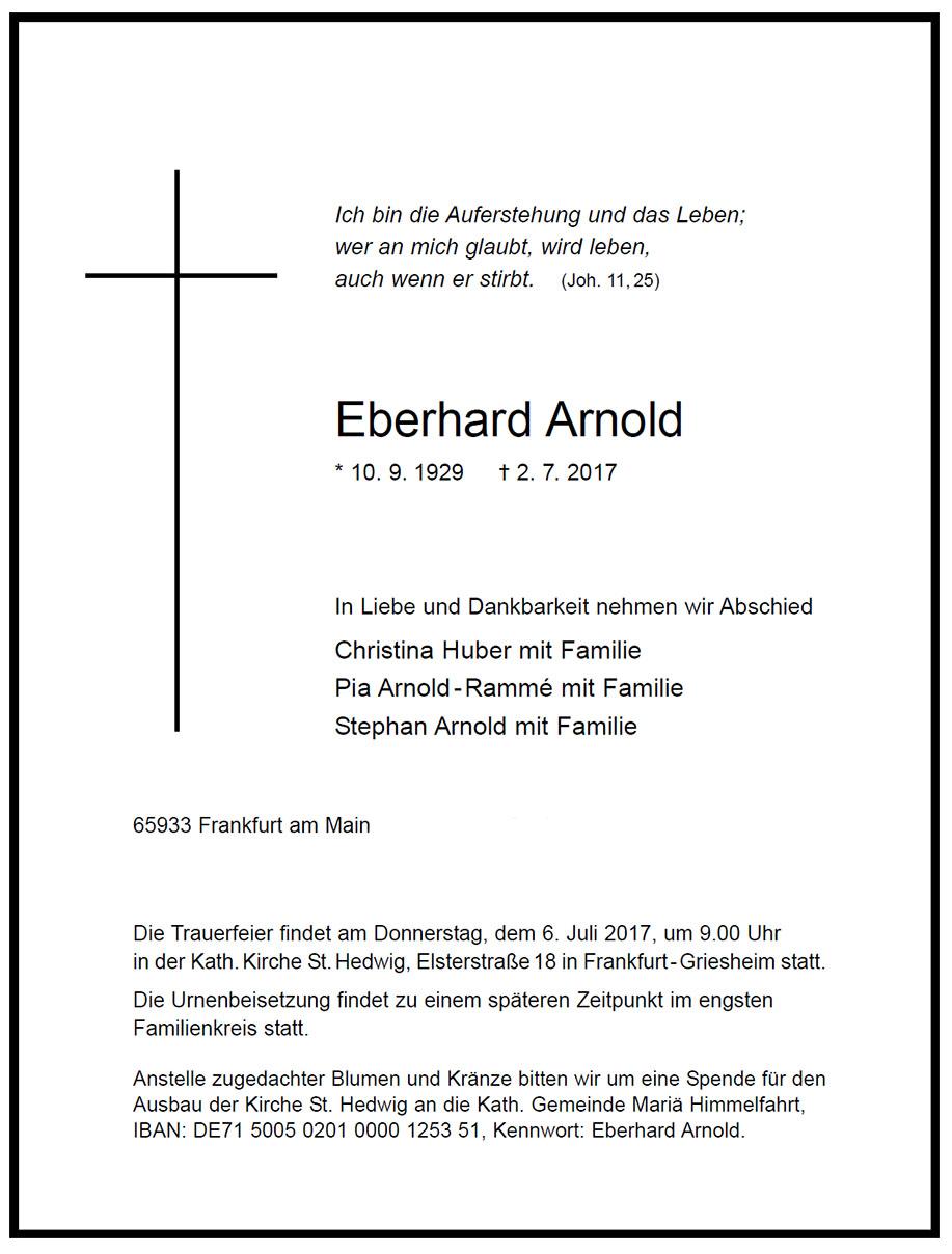 04 | juli | 2017 |, Einladung