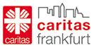 Caritas Flüchtlingshilfe