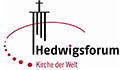 Flüchtlingshilfe im Hedwigsforum