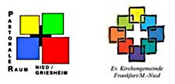 EvangelischeKirche-Nied_Griesheim