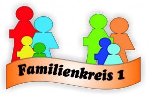 Familienkreis 1
