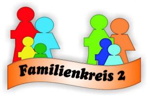 Familienkreis 2