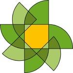 PGR_Logo_2015