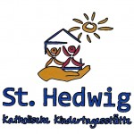 Sankt-Hedwig-Kita