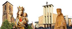 Kirchen_Mariae_Hedwig_klein