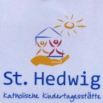 Kita_St.Hedwig_Logo