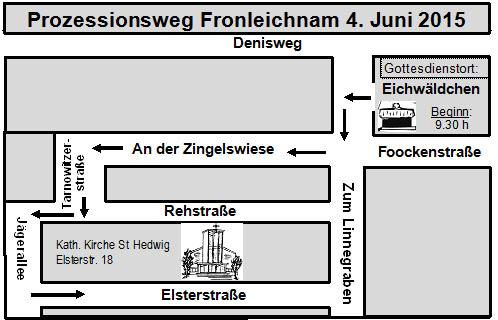 Prozessionsweg_Fronleichnam_2015