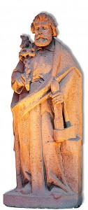 St Josef