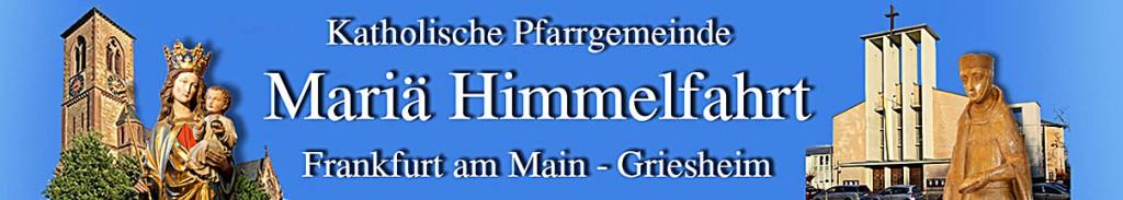 Header_neu_1600_230_mit_bildern_real_Kraeftig_blau_Patronat_Beitragsbild