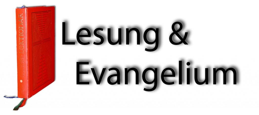 Lesung_und_Evangelium