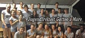 Jugendfahrt_2015_Beitragsbild