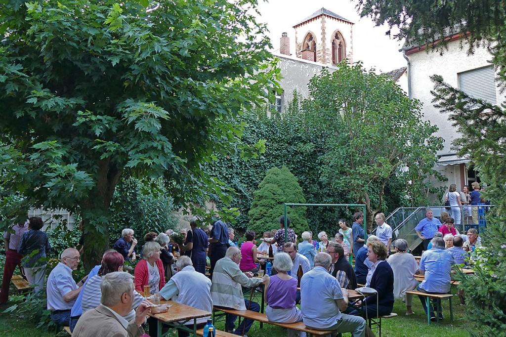 Patronatsfest_Mariae_Himmelfahrt_2015_1