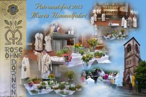 Patronatsfest_Mariae_Himmelfahrt_2015_2