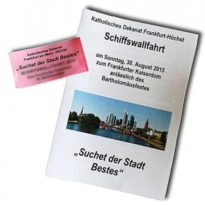 Schiffswallfahrt_2015_4