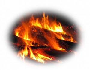 Kamin_Feuer