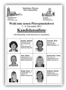PGR_Kandidatenliste_2015