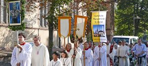 Mehr Info für Bartholomaeusfest und Grillparty