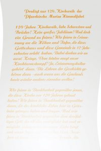 Predigt: 120 Jahre Kirchweih.pdf