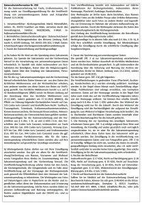 Datenschutz_Info_Nr_50