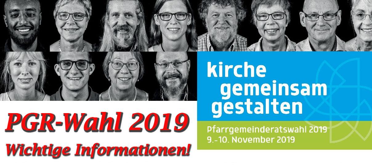 Pgr Wahl 2021